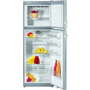 Photo of Miele KTN 4352 SDed Fridge Freezer