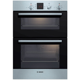 Bosch HBN13M250 Reviews