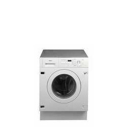 BOSCH WVTI2840G INT WD Reviews