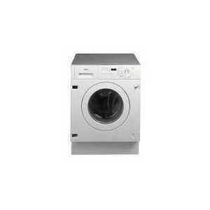 Photo of BOSCH WVTI2840G INT WD Washer Dryer