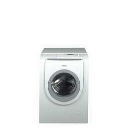 Bosch WBB 24759 Reviews