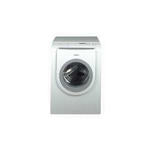 Photo of Bosch WBB 24759 Washing Machine