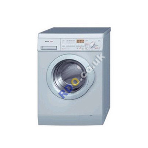 Photo of Bosch WVT126S Washer Dryer