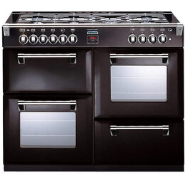 Stoves Richmond 1000DFT Reviews