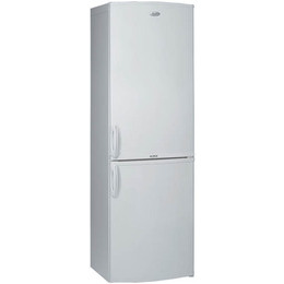 Whirlpool ARC5571 Reviews