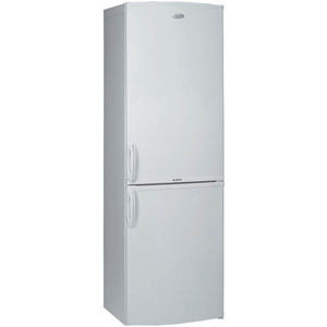 Photo of Whirlpool ARC5571 Fridge Freezer