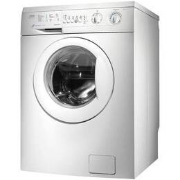 Zanussi ZWF1021 White Reviews
