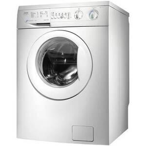 Photo of Zanussi ZWF1021 White Washing Machine