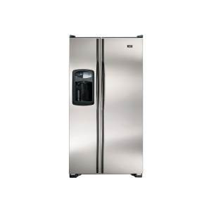 Photo of Admiral SAD224GB  Fridge Freezer