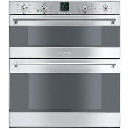 Smeg DUCO8C Reviews