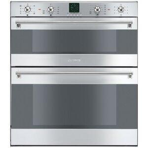 Photo of Smeg DUCO8C Oven