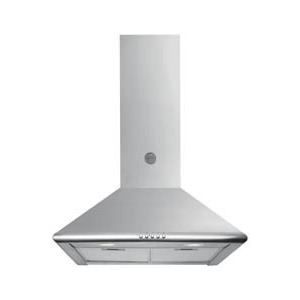 Photo of Hoover HCT60X Cooker Hood