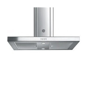 Photo of Hoover HDI90X Cooker Hood