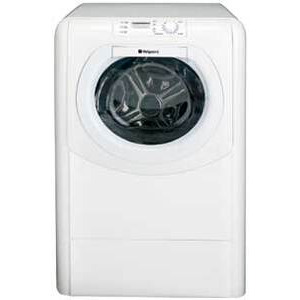 Photo of Hotpoint Extendia BS1400 Washing Machine