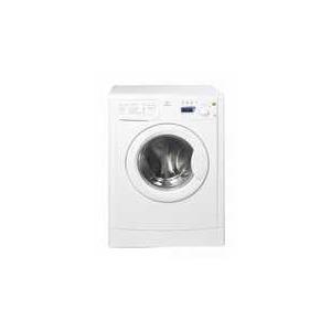 Photo of Indesit WIE 167 EVOLUTION Washing Machine