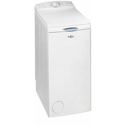 Whirlpool AWE6515 Reviews