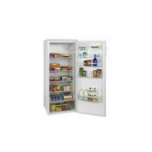 Photo of Zanussi ZERC2620 Fridge