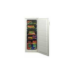 Photo of Zanussi ZEUC2120 Fridge