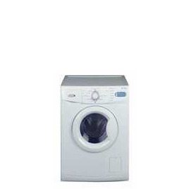 Whirlpool AWO 10961 White Reviews