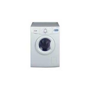 Photo of Whirlpool AWO 10961 White Washing Machine