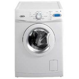 Whirlpool AWO 10761 White Reviews