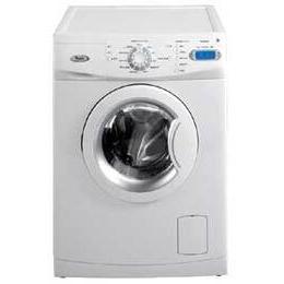 Whirlpool AWO 10761 White Reviews