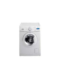 Whirlpool AWO 10561 White Reviews