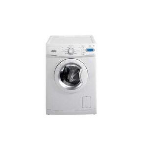 Photo of Whirlpool AWO 10561 White Washing Machine
