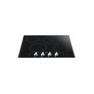 Photo of Belling CR60 Hob