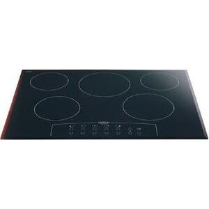 Photo of Belling CTC70 Hob