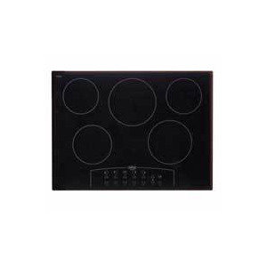 Photo of Belling CTH70 Hob