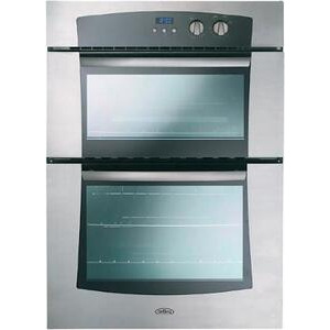 Photo of Belling XOU60G Oven
