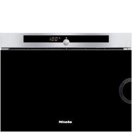 Miele DG 1050 Reviews