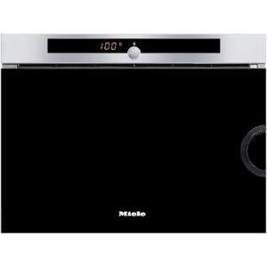 Photo of Miele DG 1050 Oven