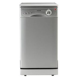 Hoover HDS556MS SLIMLINE  Reviews