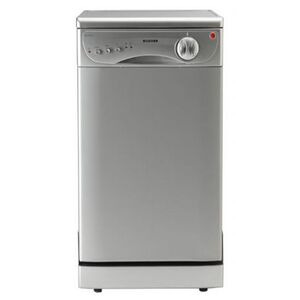 Photo of Hoover HDS556MS SLIMLINE  Dishwasher
