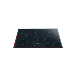 Photo of Belling CTC60 Hob