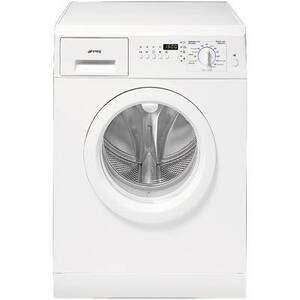 Photo of Smeg WMF16A  Washing Machine