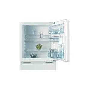 Photo of Aeg SU860004I Fridge