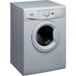 Whirlpool AWO 3771 White Reviews