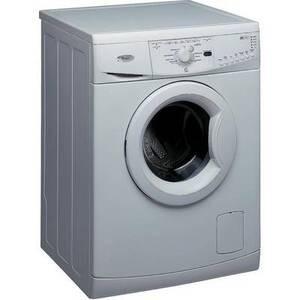 Photo of Whirlpool AWO 3771 White Washing Machine