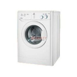 Indesit WIXL1200OT Reviews