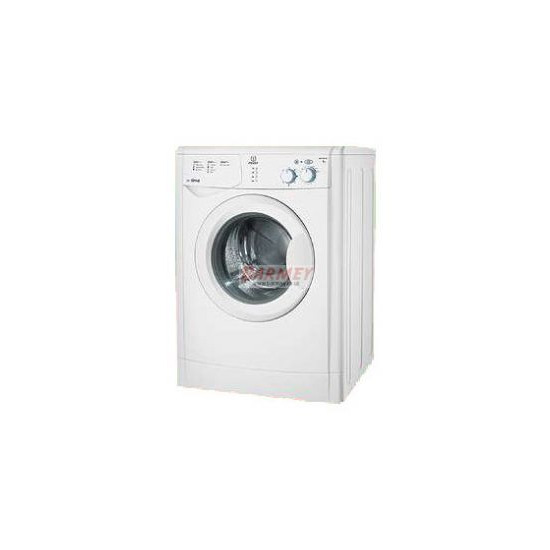 Indesit WIXL1200OT