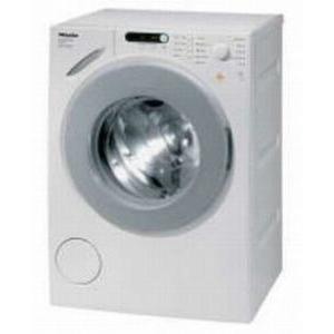 Photo of Miele W 1512 (W SPRINT) Washing Machine