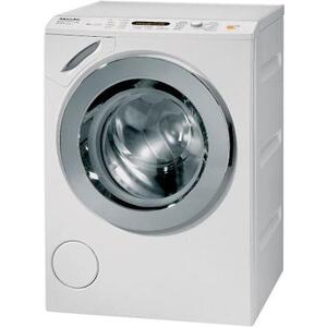Photo of Miele W4144 Washing Machine