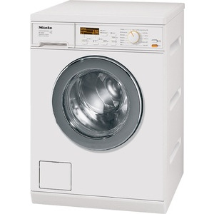 Photo of Miele W3922 Washing Machine