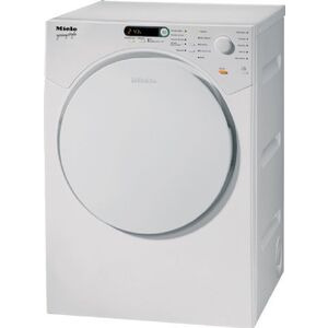 Photo of Miele T7634 Tumble Dryer