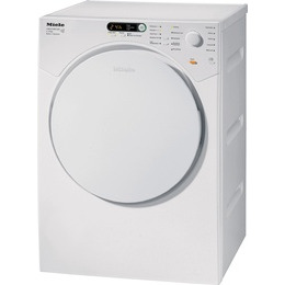 Miele T 7734 Reviews