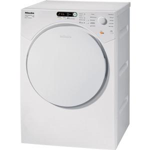 Photo of Miele T 7734 Tumble Dryer