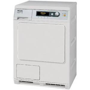 Photo of Miele T8685C Tumble Dryer